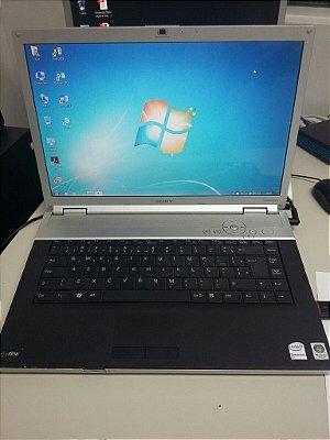 Temos partes e peças para Notebook Sony Vaio PCG-392P , faça sua consulta agora mesmo, enviamos no mesmo dia para todo Brasil atendemos Usuário Final, Revenda e Assistência Técnica
