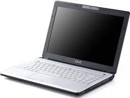 Temos partes e peças para Notebook Sony Vaio VGN-FJ1S modelo: PCG-7F1M, faça sua consulta agora mesmo, enviamos no mesmo dia para todo Brasil atendemos Usuário Final, Revenda e Assistência Técnica