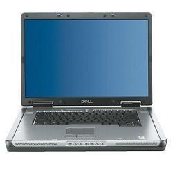 Temos partes e peças para Notebook Dell Latitude 131L, faça sua consulta agora mesmo, enviamos no mesmo dia para todo Brasil atendemos Usuário Final, Revenda e Assistência Técnica