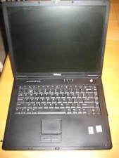 Temos partes e peças para Notebook Notebook Dell PP08S, faça sua consulta agora mesmo, enviamos no mesmo dia para todo Brasil atendemos Usuário Final, Revenda e Assistência Técnica