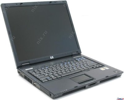 Temos partes e peças para Notebook HP Compaq nc6400, faça sua consulta agora mesmo, enviamos no mesmo dia para todo Brasil atendemos Usuário Final, Revenda e Assistência Técnica