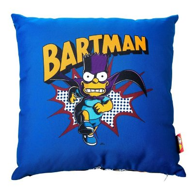 Almofada Simpsons Bartman
