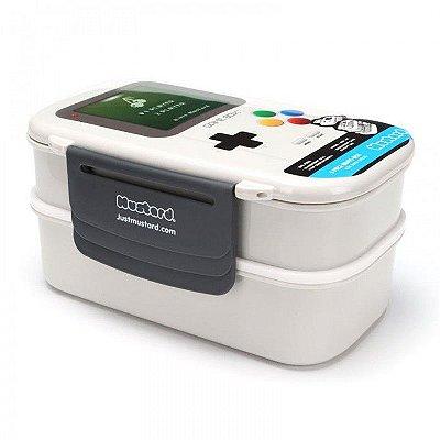 Marmiteira Gamebox