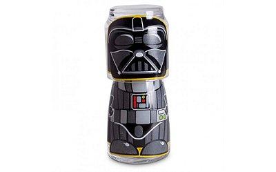 Moringa de Água Darth Vader