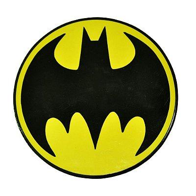 Suporte de Panela Batman DC Comics Licenciado