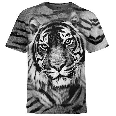 Camiseta Masculina Tigre md03