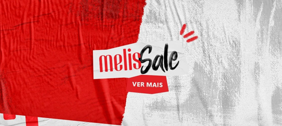 Melissale Mobile