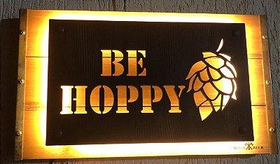Luminoso Be Hoppy