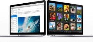 "Apple Macbook Pro MGX92BZ/A Tela de Retina 13"" - Intel Core i5 2.8GHz / 8GB / 512GB Flash - MGX92"