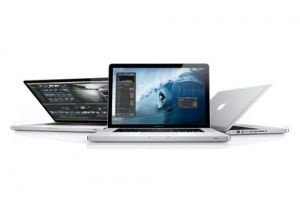 "Apple Macbook Pro MF841BZ Tela de Retina 13"" - Intel Core i5 2.9 GHz / 8GB / 512GB Flash - MF841"