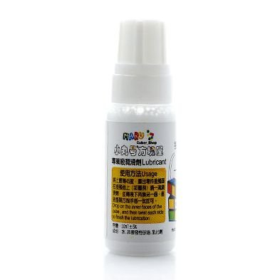 Maru Lube 10 ml