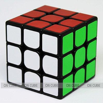 3x3x3 Shengshou FangYuan