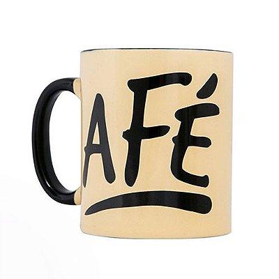 Caneca Café - É sempre uma boa ideia