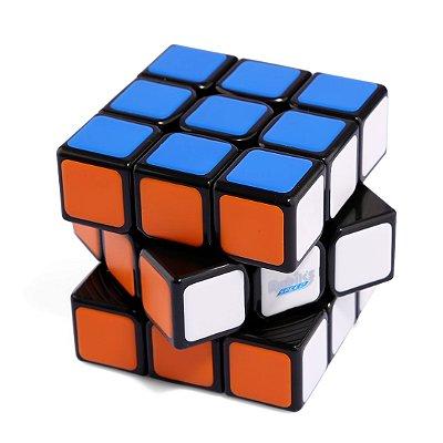 3x3x3 Rubik's Speed Cube