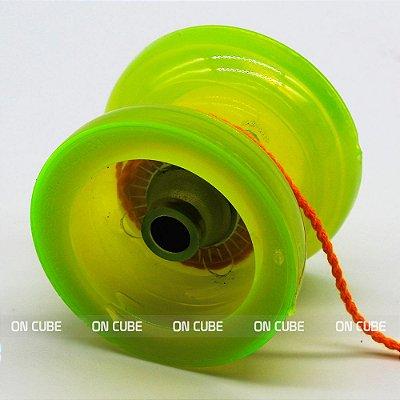 Ioiô Freestyle Mira Verde Claro