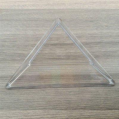Base Transparente #1