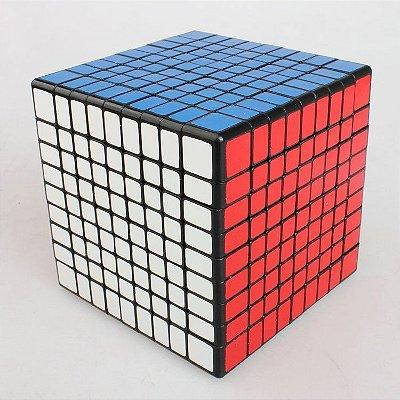 9x9x9 Shengshou