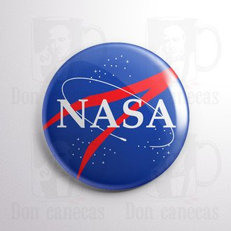Botton - Nasa