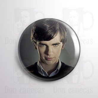 Botton - Bates Motel