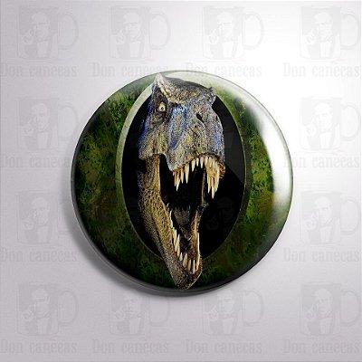 Botton - Jurassic Park