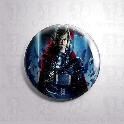 Botton - Thor