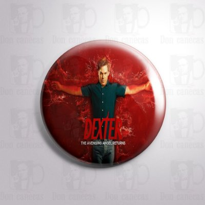 Botton - Dexter IV