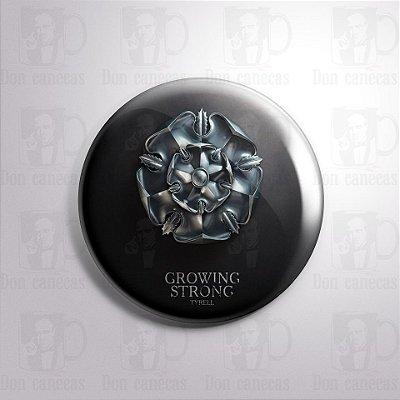 Botton - Game of Thrones XI