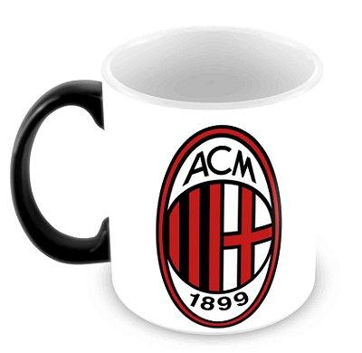 Caneca Mágica - Milan