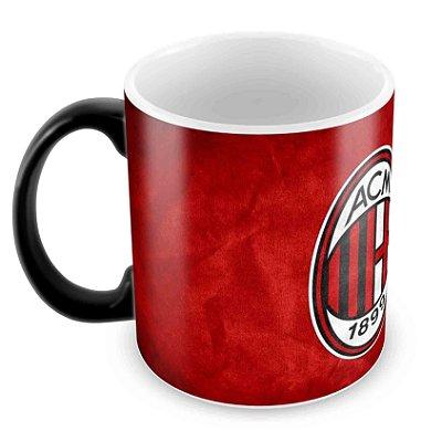 Caneca Mágica - Futebol - Inter Milan 3