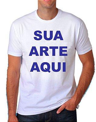 Camisetas personalizadas em Goiânia | Kit de camisetas