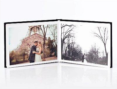 Scrapbook para Fotos Personalizado