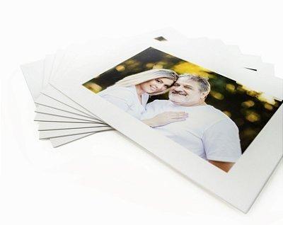 Foto Impressa
