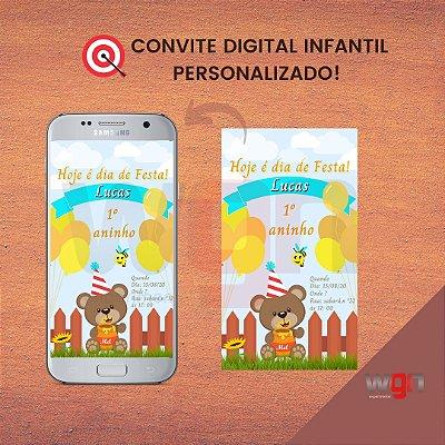 convite-digital-infantil