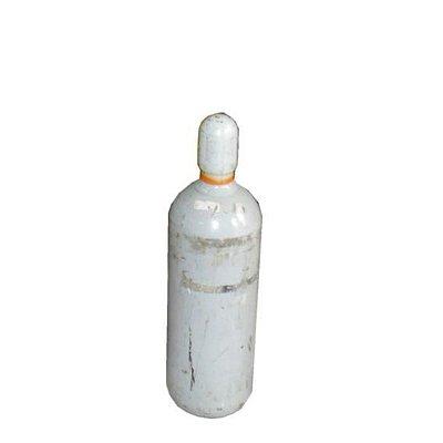 Cilindro 3m3 - 20l - Vazio