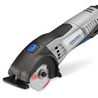 Dremel Saw-Max Mini-Serra Multi n/2 220V