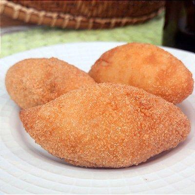Azeitona Empanada