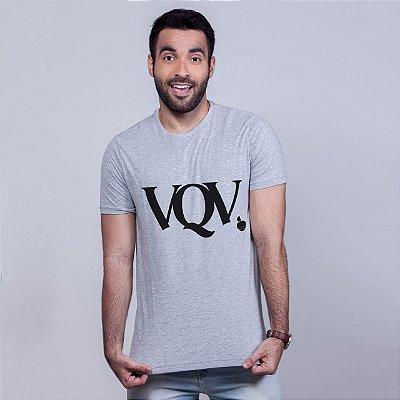Camiseta VQV Mescla