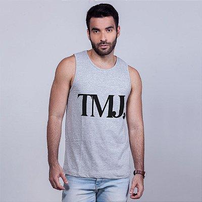 Regata TMJ Mescla
