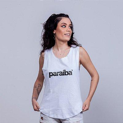 Regatão Paraíba Branco