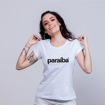 Babylong Paraíba Branca