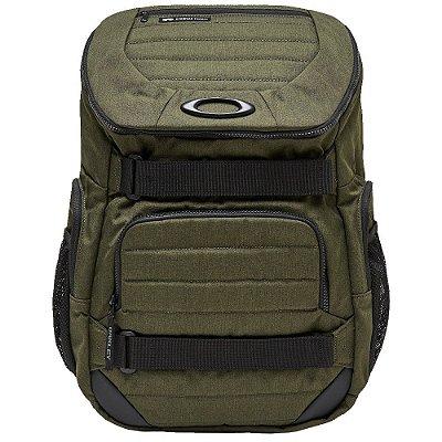 Mochila Oakley Enduro 2.0 Big Backpack Verde