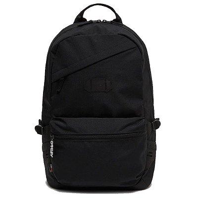 Mochila Oakley Street Backpack 2.0 Preto