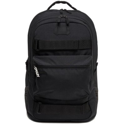 Mochila Oakley Street Skate Backpack 2.0 Preto