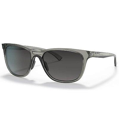 Óculos de Sol Oakley Leadline Grey Ink W/ Prizm Grey Gradient