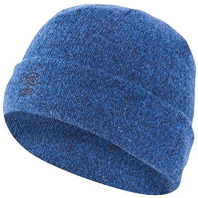 Gorro Rip Curl Searchers Beanie Azul
