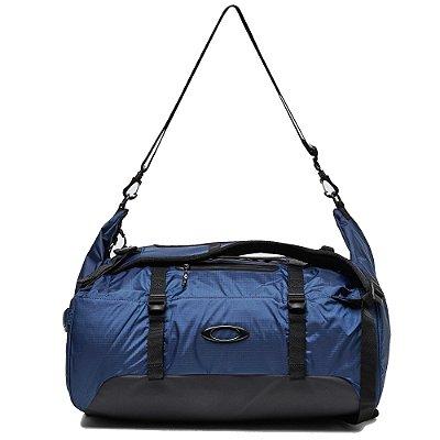 Mala Oakley Outdoor Duffle Bag Azul