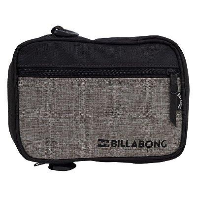 Shoulder Bag Billabong Unity Bag Preto