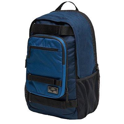 Mochila Oakley Multifunctional Smart B Azul Marinho