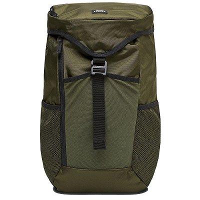 Mochila Oakley Clean Days Backpack Verde