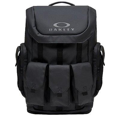 Mochila Oakley Multipocket Backpack Preto
